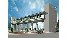 השער החדש-נמל אשדוד
