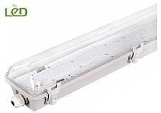 מוגני מים LED